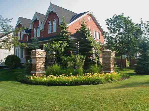 Gooderham Estates
