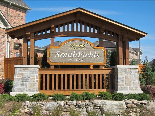 South Fields Community